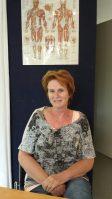 Bernadette van Roon